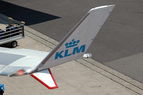 MD-11 Winglet