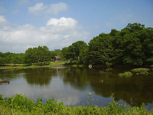 newcastle damariscotta nobleboro