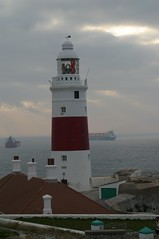 Gibraltar_002