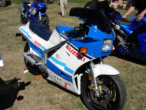 Suzuki Rg500 For Sale Suzuki Rg500 Gamma