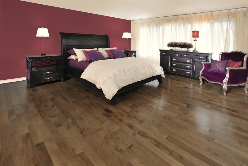 bedroom tile flooring ideas