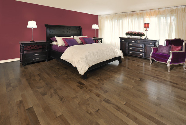 Image Result For Bedroom Feature Wall