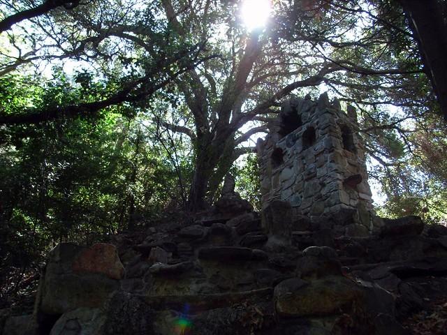 Solstice Cyn Trails 020