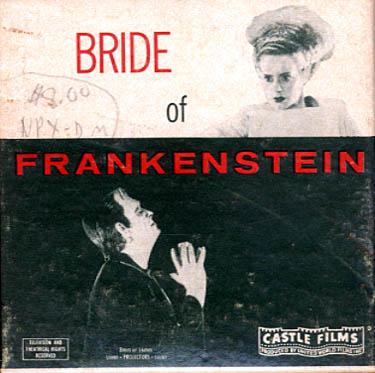 bridefrank3
