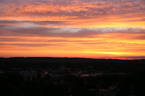 sunrise canonef2470mmf28lusm eos5d laurelhillcemetery fitchburgma