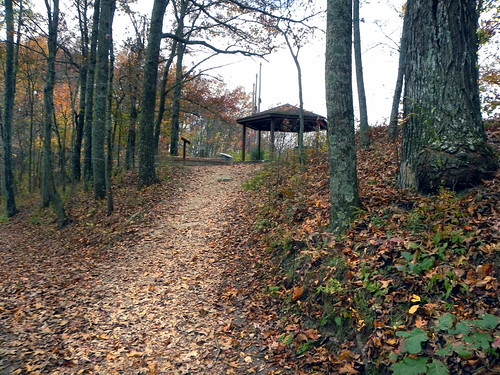 virginia cumberlandgapnationalhistoricalpark