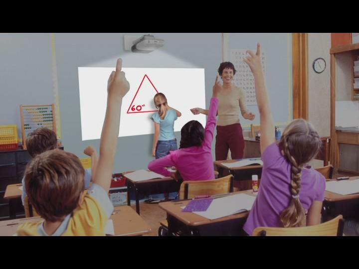 CUPERTINO SCHOOL DISTRICT CALENDAR   CUPERTINO SCHOOL   BELLINGHAM