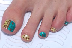 nail care, nail polish, limb, nail, manicure, toe, cosmetics,