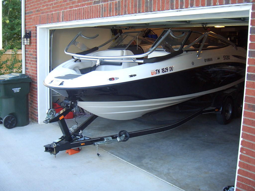 Wiring A Wakeboard Tower Diagrams Harness Yamaha Jet Boaters U2022 View Topic New Dimension Sx210 Speaker Kit