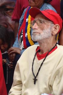 Hermano José Korta