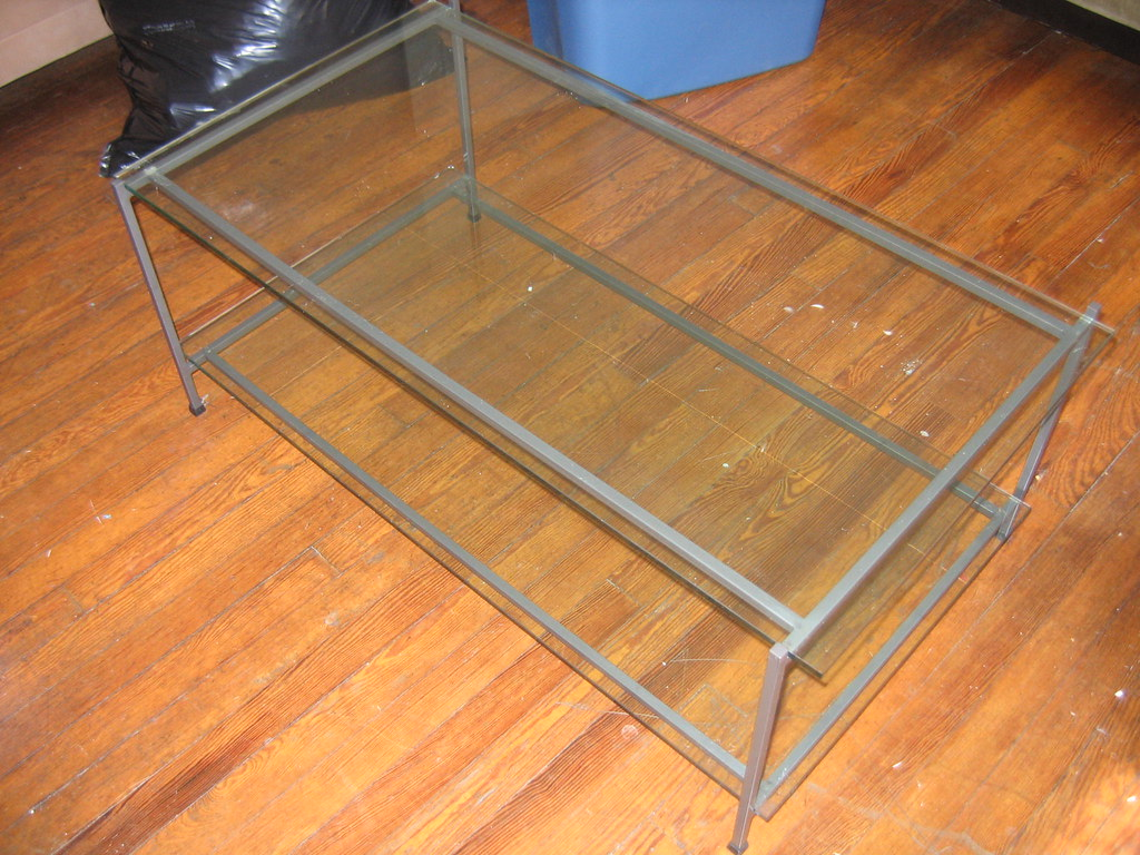 Glass And Iron Coffee Table Iron Coffee Table 8 Seat Dining Room Table