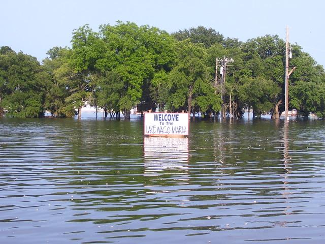 Lake Waco Marina Flickr Photo Sharing