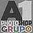 the Profesionales Photoshop & Post-producción Digital group icon