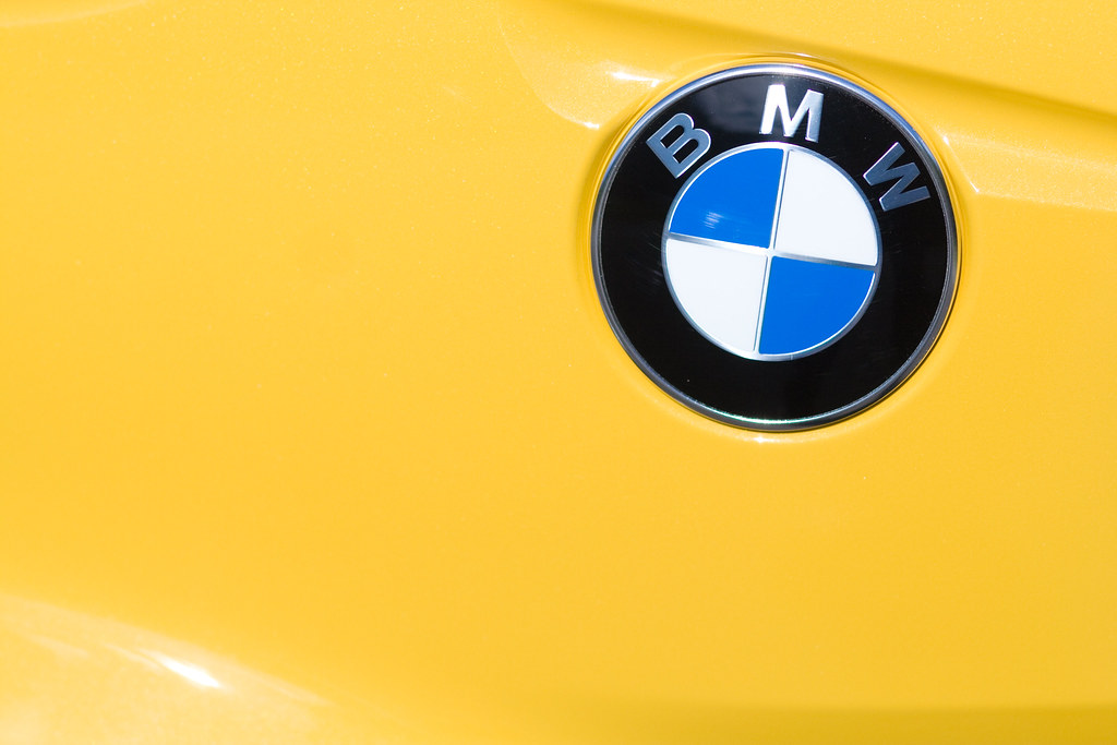 bmw logo wallpaper bmw logo bmw financial services phone number. Cars Review. Best American Auto & Cars Review