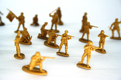 number(0.0), army men(1.0), miniature(1.0), brass(1.0),
