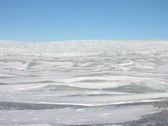 Polarklima grønland