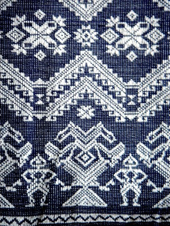 Philippine textile 036 flickr photo sharing
