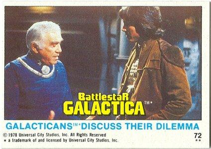 galactica_cards072a
