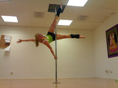event, performing arts, pole dance, dance, performance art,
