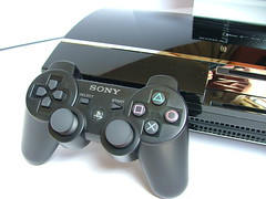 game controller, electronic device, multimedia, joystick, gadget,
