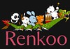 Renkoo Dragon Boat
