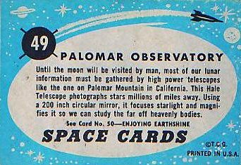 spacecards_49b