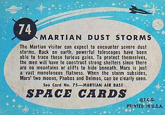 spacecards_74b
