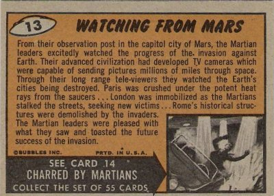 marsattacks_card13b