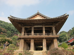 temple(0.0), palace(0.0), ancient greek temple(0.0), pagoda(0.0), tower(0.0), ancient history(1.0), temple(1.0), building(1.0), landmark(1.0), shinto shrine(1.0), chinese architecture(1.0), architecture(1.0), shrine(1.0),