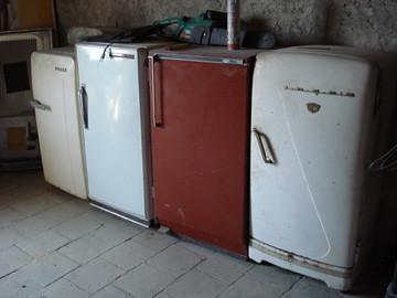 frigo vintage flickr photo sharing. Black Bedroom Furniture Sets. Home Design Ideas