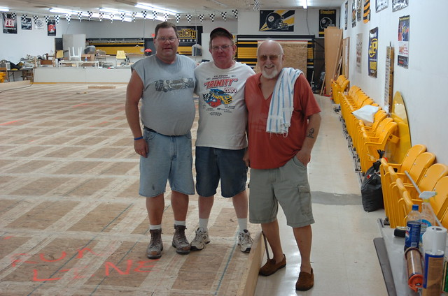 Carpet Store Pittsburgh, PA - Carpet  Rug Dealers  Shops