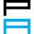 the Plataforma Arquitectura group icon