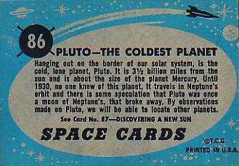 spacecards_86b