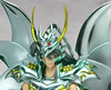 [Imagens]Shiryu God 5136924366_25e4a3cf94_t