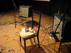 percussion(0.0), drums(0.0), recording(0.0), performance(0.0), music(1.0), stage(1.0), studio(1.0), guitar(1.0), design(1.0), electronic instrument(1.0), string instrument(1.0),