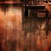 To Reflect by ArtByChrysti