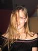 2005-09-03_Dominion_012
