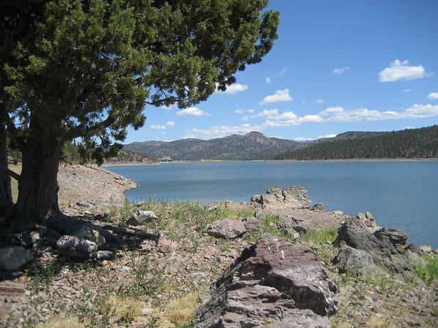 Ochoco reservoir flickr photo sharing for Prineville reservoir fishing