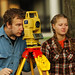 Surveying by danakin