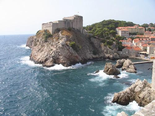 Croazia: mare low cost da non perdere