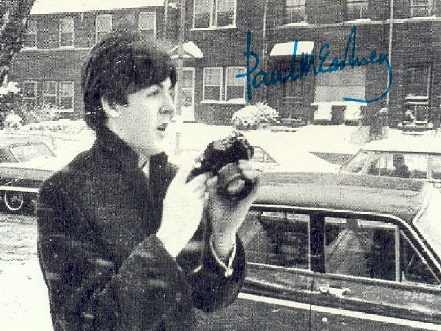 beatlescards_075