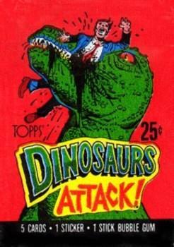 dinosaursattack_2