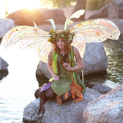 beautiful az fairies gilbertarizona twigthefairy img6801 canoneos5dmarkiicamera grantbrummett canonef85mmf12lusmlens