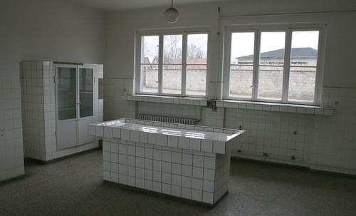 Sachsenhausen 160307  073