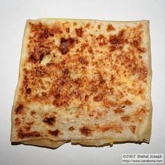 italian food, flatbread, murtabak, pastitsio, roti prata, food, dish, naan, cuisine,
