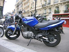 motocykl kupić |Porady dla zakupu motocykla First Time Buyers motocyklowe|1105392870 58e02e6405 m