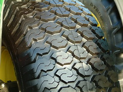 tire, automotive tire, tire care, automotive exterior, wheel, tread,
