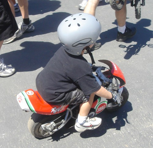 FriscoMotoGP 109