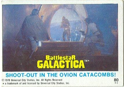 galactica_cards080a