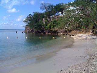 Lucea, Jamaica